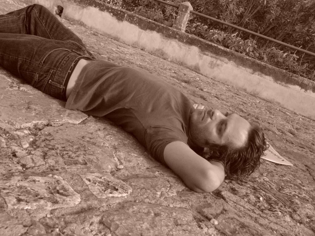 Gianluca Fronda 11