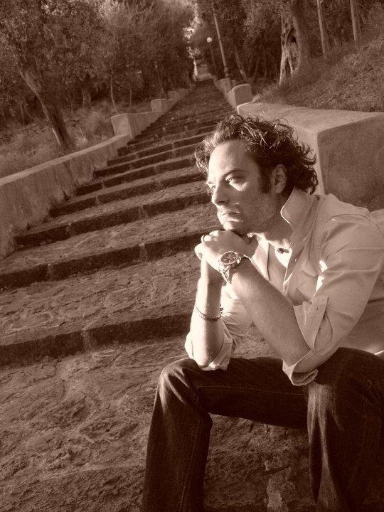 Gianluca Fronda 7