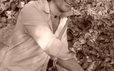 Gianluca Fronda 8
