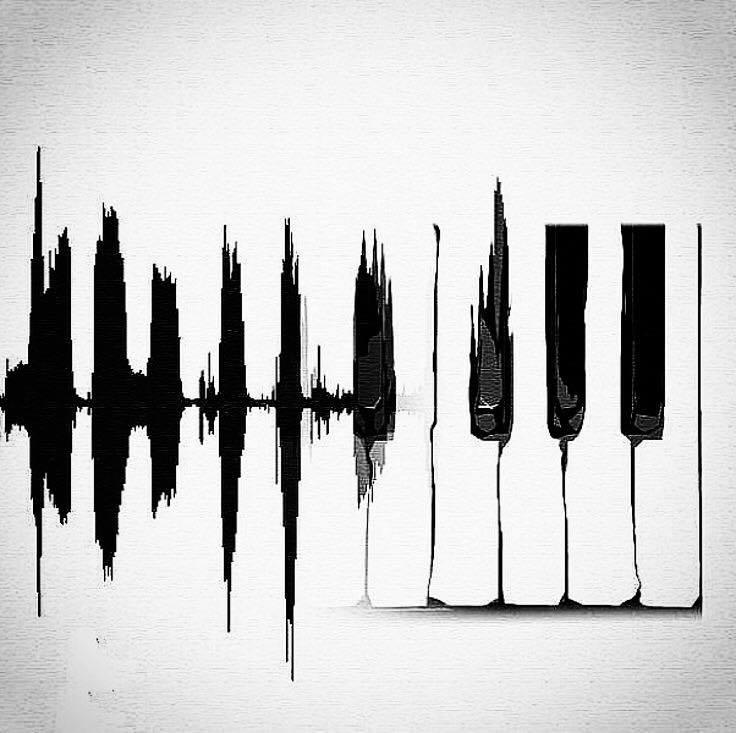 Hertz-Piano